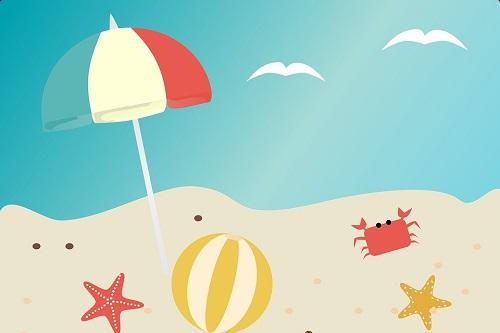 如何让巨蟹主动找你,特殊办法才管用