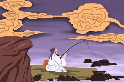 风水为什么说顶楼不能住人 煞气重