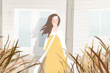 孕妇梦见不认识的死人什么意思 预示即将临盆