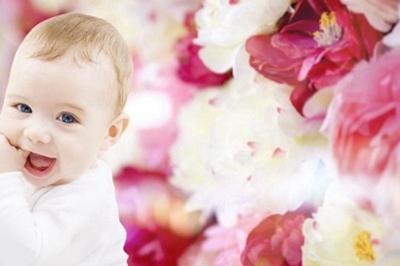 张姓宝宝如何起名?2020端午节出生的宝宝取名推荐