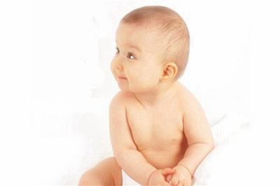 2020端午节出生的宝宝好吗,出生的男宝宝取名大全