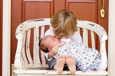 钱姓宝宝起名女孩名字,2020端午节出生的女宝宝取名大全