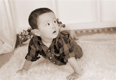 八字看着你小孩是不是有超级天才遗传基因
