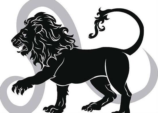 狮子座黑化后有多可怕 会有什么表现