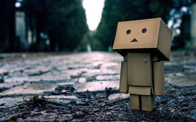 12星座中这三个星座最怕孤独寂寞