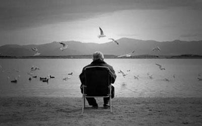 最耐不住寂寞的星座 容易产生孤独感