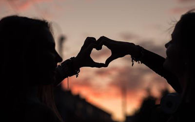 恋爱前后会发生很大变化的星座