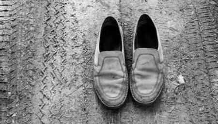 做梦梦见破鞋怎么回事 有什么征兆