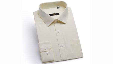 做梦梦见衬衣 衬衫 内衣预示什么 是不好的吗