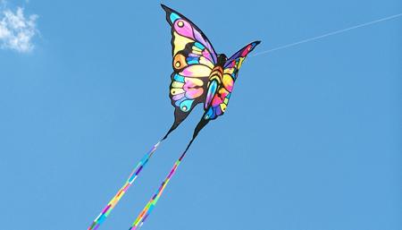 做梦梦见风筝怎么回事 有什么征兆
