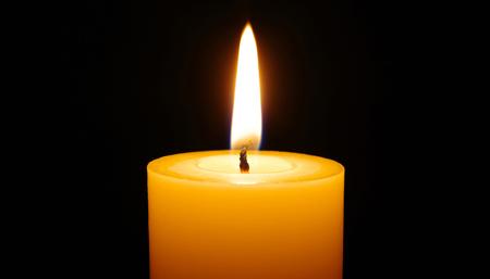 做梦梦见蜡烛是好事吗 有好兆头吗