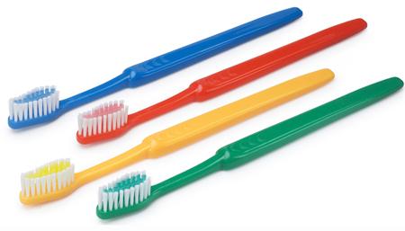 梦见牙刷预示什么 是不好的吗