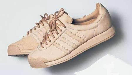 做梦梦到新鞋子什么意思 是好兆头吗