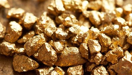梦见捡金子是好事还是坏事