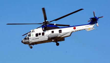 做梦梦到直升机什么意思 是好兆头吗