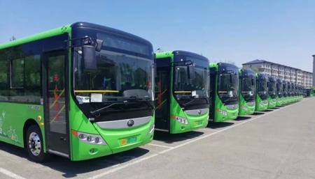 梦到坐公交车是什么征兆 说明什么