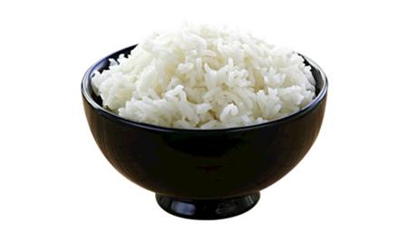 梦到米饭怎么回事 有什么征兆