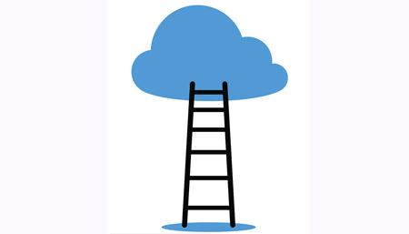 梦见梯子什么意思 有什么预兆