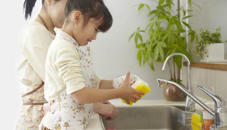 做梦洗碗预示什么 是不好的吗