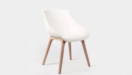 做梦梦见椅子 凳子怎么回事 是好兆头吗