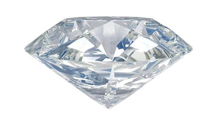 做梦梦见钻石怎么回事 有什么征兆