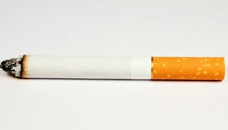 做梦烟什么意思 有什么预兆