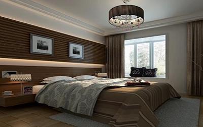 睡眠质量不好 那可能与卧室风水有关