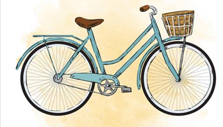 做梦梦见自行车是不好的征兆吗 要注意什么