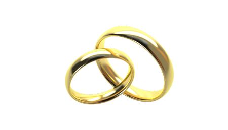 做梦梦见戒指怎么回事 有什么征兆