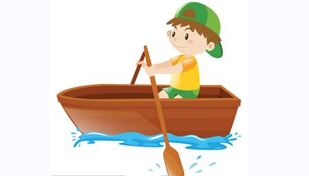 梦到船桨什么意思 有什么预兆