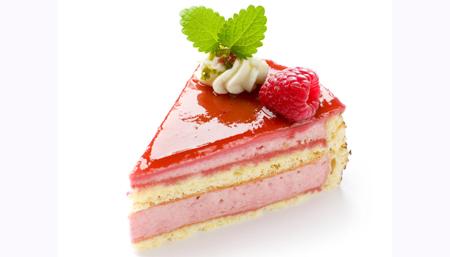 做梦蛋糕有什么寓意 要注意什么