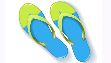 做梦梦到拖鞋什么意思 是好兆头吗
