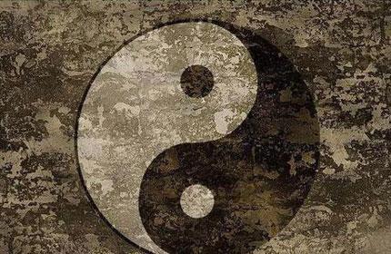 八字杂奇格中的两神成象格详解