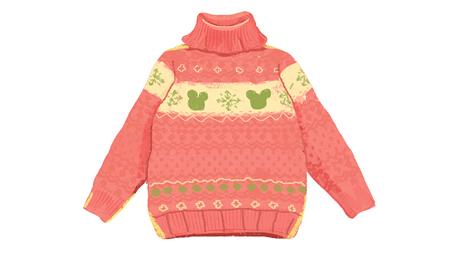 做梦毛衣是好事还是坏事