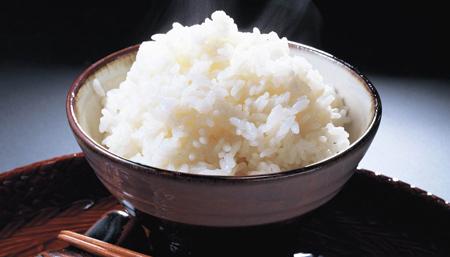 梦见饭 米饭什么意思 是好兆头吗