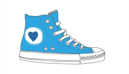 做梦梦到鞋子什么意思 有什么预兆