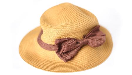 做梦帽子是什么征兆 说明什么