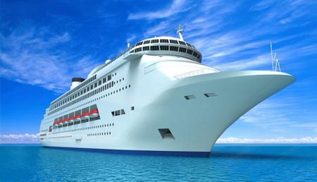 做梦梦见轮船什么意思 有什么预兆