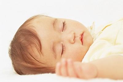 农历九月是什么属相?2020农历九月出生女孩名字起名