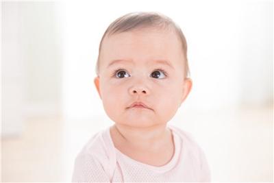 农历九月别称叫什么,2020农历九月的鼠宝宝取什么名字好?