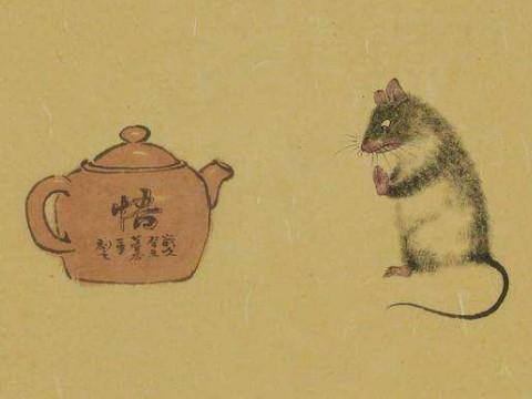 1948年出生的属鼠的人运势