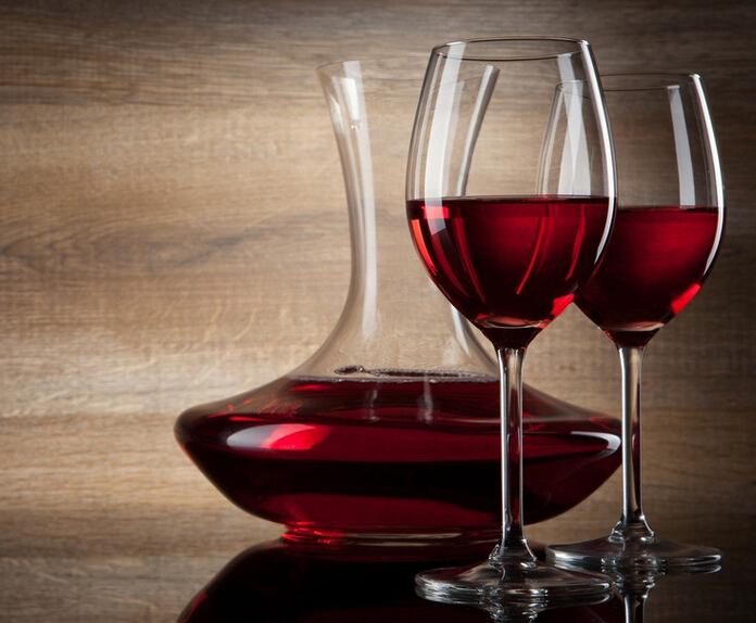 葡萄酒品牌排行:红酒什么牌子好喝