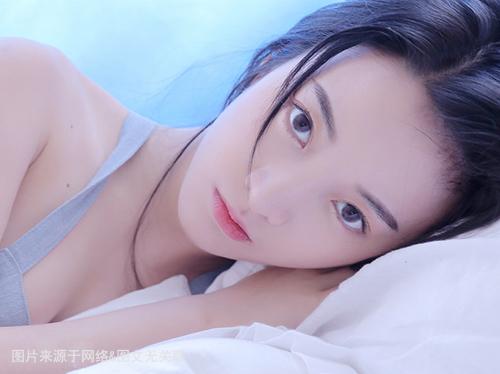 杨姓女孩富有含义的名字