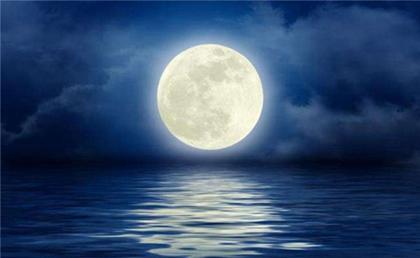 2020年中秋节八月十五可以乔迁吗,中秋为什么要赏月?