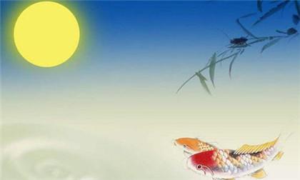 中秋节要如何发祝福?祝福语大全轻松搞定!