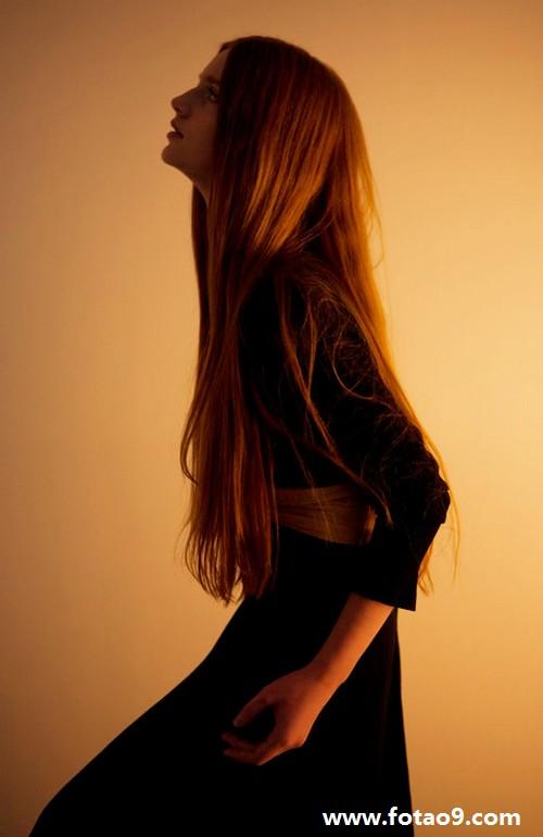梦见头发长长了:梦见头发长长的是什幺意思?