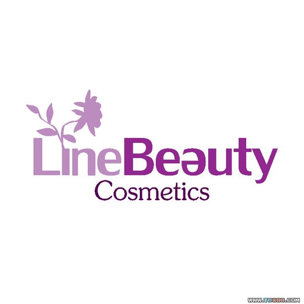化妆品品牌大全名字:一些知名品牌的化妆品名称?