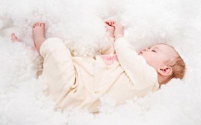 2021牛年农历五月十五日出生宝宝命很苦吗?