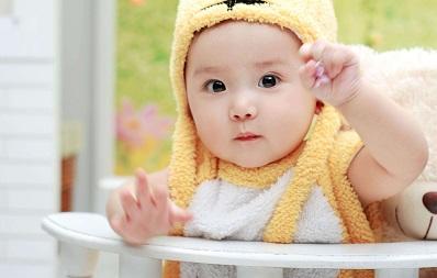 2021年农历五月十六日出生宝宝命运好不好?