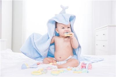 2021辛丑年农历五月十八日出生孩子命怎么样?